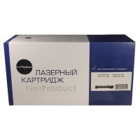 Драм-юнит Xerox Phaser 3052/3260/WC 3215/3225 (NetProduct) 101R00474, 10K